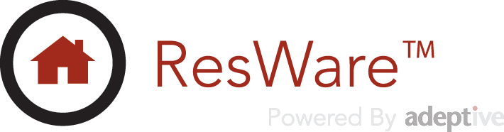 ResWare™